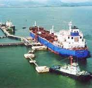 Vận tải biển