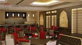 Nhà hàng Hoàng Gia