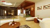 Khách sạn Ngọc ánh