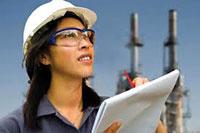 Tư vấn đào tạo ISO 9001