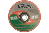 Đá cắt Topwin
