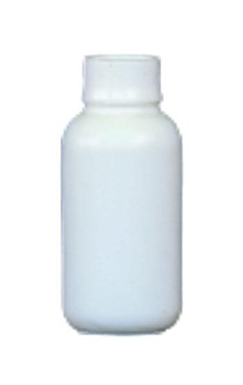 Chai 20 ml