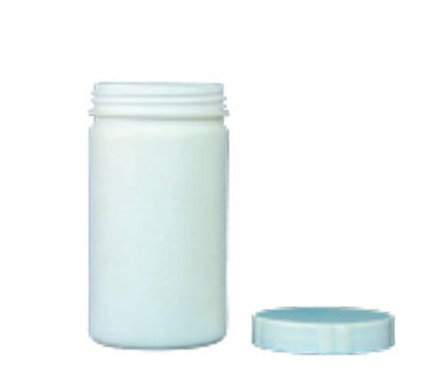 Chai 380 ml