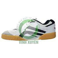 Giày Asia thể thao