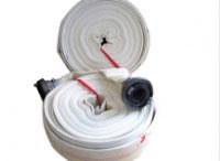 Cuộn vòi chữa cháy