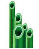 ống nhựa PPR PN 20