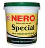 Sơn lót Nero