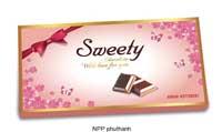 Socola Sweety