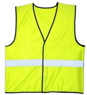 Quần áo ghile bảo hộ