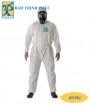 Quần áo chống hóa chất