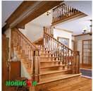 Cầu thang mẫu 1