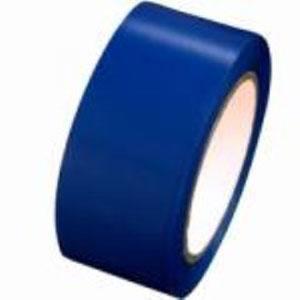 Băng keo màu xanh dương
