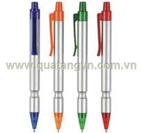 Bút khuyến mại