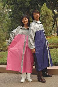 áo kiểu hàn quốc