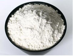 Tinh bột Acetylated Distarch Phosphated