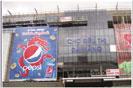 Thiết kế thi công bảng hiệu quảng cáo
