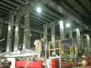 Hệ thống ống hơi