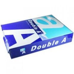 Giấy Double A A4/ 80