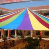 Nhà lều nhà bạt