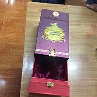 In mẫu hộp