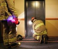 Dịch vụ sửa chữa và bảo dưỡng thang máy