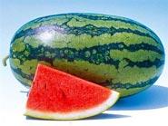 Hương dưa hấu