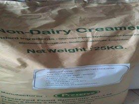 Bột Kem Không Sữa Non-Dairy
