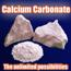 Bột đá CaCo3 siêu mịn (THT - 2000)