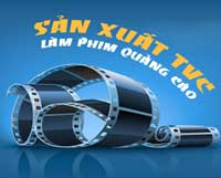 Phim quảng cáo TVC