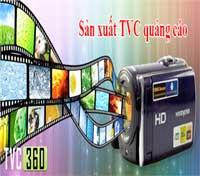 TVC quảng cáo