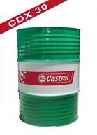 Dầu Castrol CDX 30