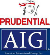 Bảo hiểm du lịch AIG