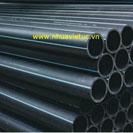 Ống nhựa HDPE-PE100