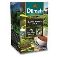 Dilmah Earl Grey
