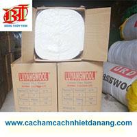 Ceramic cuộn