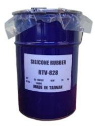 Silicone  RTV-828