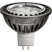 Bóng Đèn LED Master Ledspot LV MR16 6-50W