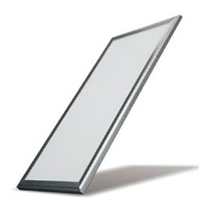 Đèn Led panel 300x600mm
