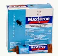 Maxforce FC