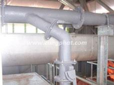Ống Composite cấp thoát nước