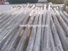 Ống Composite dẫn hóa chất