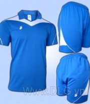 áo thun thể thao