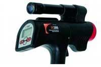 Thiết bị đo nhiệt độ cao