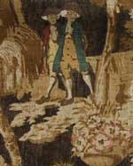 Vải hemp