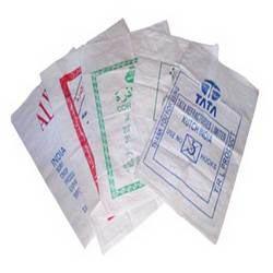 Bao PP dệt ghép giấy Ford