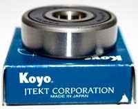 Bạc đạn vòng bi KOYO