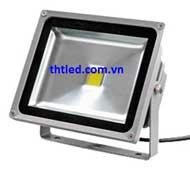 Đèn pha TB-DP30 - 30W