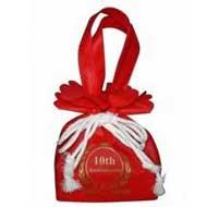 Túi vải quà tặng