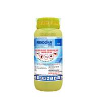 Hóa chất diệt côn trùng Fendona 10sc