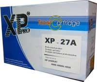 Xppro 27A